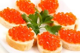 russian_food1