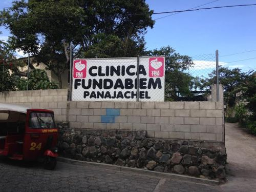 Clinica Fundabiem