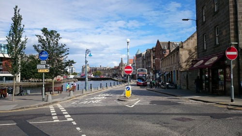 leith-in-edinburgh