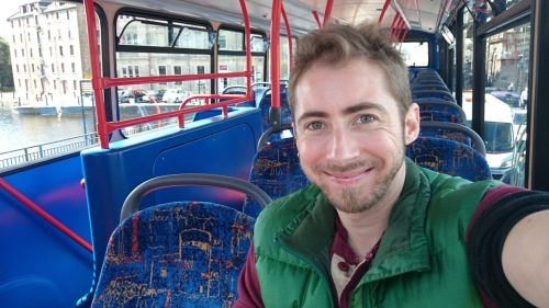 on-the-double-decker-bus