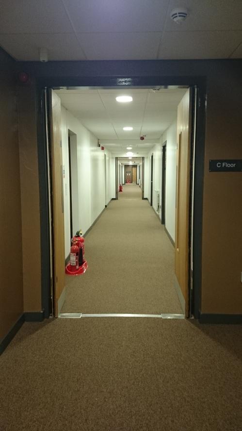 3-hallway-of-horrors
