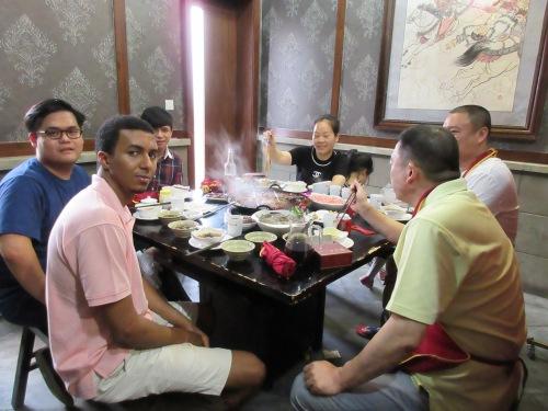 chongqing-hotpot