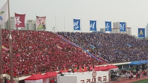 koyon-stadium