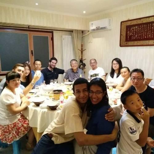mindxplorer-family