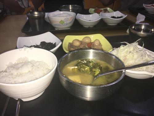 Post2-Food