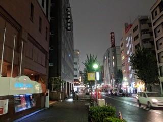 blog1_night
